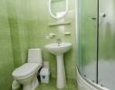nomera-villy-kovcheg-standart-ulucshennij-257-04042018