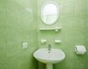 nomera-villy-kovcheg-standart-ulucshennij-290-04042018