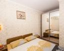 nomera-villy-kovcheg-standart-ulucshennij-344-04042018