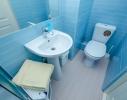 nomera-villy-kovcheg-standart-ulucshennij-348-04042018