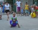 semejnyj-otdyh-s-detmi-2012-26