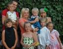 semejnyj-otdyh-s-detmi-2012-38