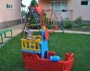 otdih-s-detmi-popovka-10061422