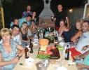 otdih-v-popovke-villa-kovcheg-2407201417