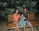 otdih-v-popovke-villa-kovcheg-2407201418