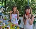 otdih-v-popovke-villa-kovcheg-2407201421