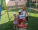 otdih-v-popovke-villa-kovcheg-2407201422