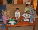 otdix-v-kovchege-2709201410