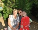 otdix-v-kovchege-2709201414