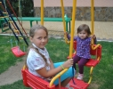 otdix-v-kovchege-270920142