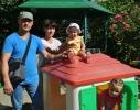 popovka-villa-kovcheg-050720145