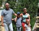 popovka-villa-kovcheg-050720146