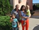 popovka-villa-kovcheg-050720147
