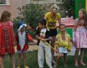 popovka-villa-kovcheg-050720148