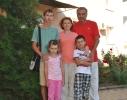 popovka-villa-kovcheg-050720149