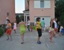 villa-kovcheg-popovka-2907201411