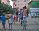 villa-kovcheg-popovka-2907201418