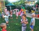 kovcheg-otdih-v-popovke-2406201413