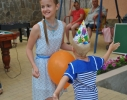 kovcheg-otdih-v-popovke-240620145