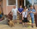 kovcheg-otdih-v-popovke-240620147