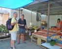otdih-v-popovke-villa-kovcheg-1007201410