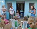 otdih-v-popovke-villa-kovcheg-1007201413