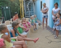 otdih-v-popovke-villa-kovcheg-1007201414