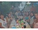 otdih-v-popovke-villa-kovcheg-100720142