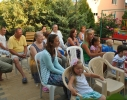 otdih-v-popovke-villa-kovcheg-130720141