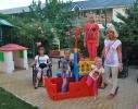 otdih-v-popovke-villa-kovcheg-130720143
