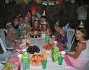 otdih-v-popovke-villa-kovcheg-220720142