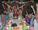 otdih-v-popovke-villa-kovcheg-220720143