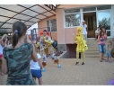 otdih-v-popovke-villa-kovcheg-240720146