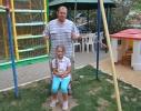 otdix-v-kovchege-270920141