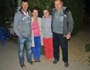 otdix-v-kovchege-2709201411