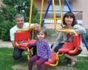 otdix-v-kovchege-270920146