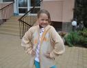 otdix-v-kovchege-270920148