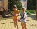 otdix-v-krimy-2709201419