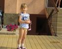 otdix-v-krimy-2709201420