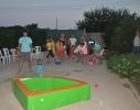 villa-kovcheg-popovka-2907201414