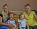 otdyh-v-krymu-popovka-020920156