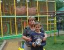 otdyh-v-krymu-popovka-0407201510