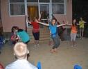 otdyh-v-krymu-popovka-0407201511