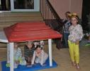 otdyh-v-krymu-popovka-0707201512