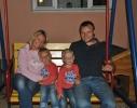 otdyh-v-krymu-popovka-0707201517