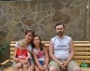 otdyh-v-krymu-popovka-0707201518