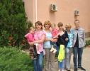 otdyh-v-krymu-popovka-0707201519
