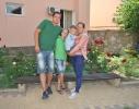otdyh-v-krymu-popovka-0707201521