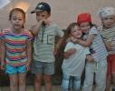 otdyh-v-krymu-popovka-0707201523