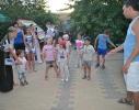 otdyh-v-krymu-popovka-0707201524